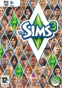 The Sims 3 Steam KOD KLUCZ