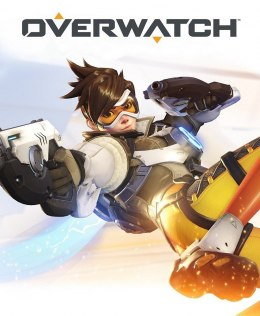 Overwatch Battle.net KOD KLUCZ