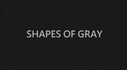 Shapes of Gray Steam KOD KLUCZ