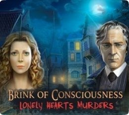 Brink of Consciousness The Lonely Hearts Murders Steam KOD KLUCZ