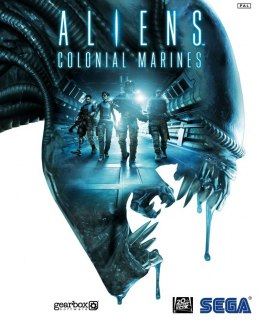 Aliens Colonial Marines Season Pass Steam KOD KLUCZ