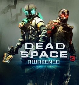 Dead Space 3 Awakened DLC Origin KOD KLUCZ