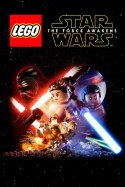 LEGO Star Wars The Force Awakens XBOX One KOD KLUCZ