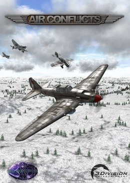 Air Conflicts Collection Steam KOD KLUCZ