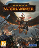 Total War: WARHAMMER PL steam