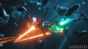 EVERSPACE Ultimate Edition Edycja Steam klucz kod