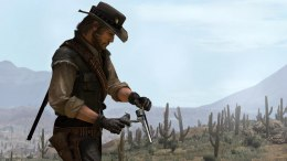RED DEAD REDEMPTION XBOX ONE 360 kod klucz