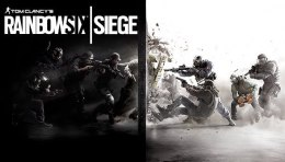 Tom Clancy's Rainbow Six Siege PL Uplay kod klucz