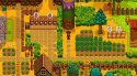 Stardew Valley Steam KOD klucz