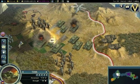 SID MEIER'S CIVILIZATION V COMPLETE EDITION STEAM