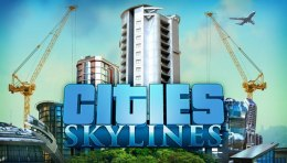 CITIES: SKYLINES COLLECTION BUNDLE STEAM KOD KLUCZ