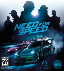 Need for Speed Origin kod klucz