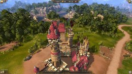 The Settlers 7 Paths to a Kingdom Gold Edition Uplay kod klucz