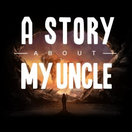 A Story About My Uncle Steam Kod klucz