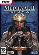 Medieval II Total War Collection Steam Kod Klucz