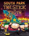 South Park The Stick of Truth Uplay Kod klucz