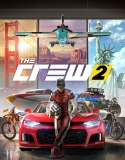 The Crew 2 Uplay Kod Klucz