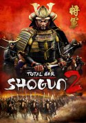 Total War SHOGUN 2 Steam Kod Klucz