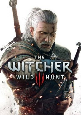 The Witcher 3 Wild Hunt Wiedźmin Dziki Gon GOG Kod