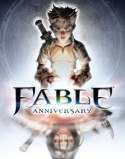 Fable Anniversary Steam Kod KLucz