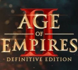Age of Empires 2: Definitive Edition Windows 10 Kod Klucz