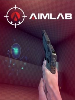 Aim Lab Steam Kod Klucz