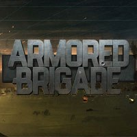 Armored Brigade Steam Kod Klucz