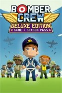 Bomber Crew Deluxe Edition Steam Kod Klucz