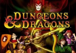 Dungeons & Dragons Online 2500 Turbine Point Kod