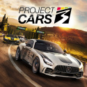 Project CARS 3 Steam Kod Klucz