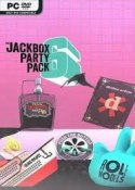 The Jackbox Party Pack 6 Steam Kod Klucz