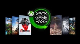 Xbox Game Pass 1 Miesiąc Windows 10 PC Kod Klucz