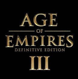 Age of Empires III Definitive Edition Steam Kod Klucz