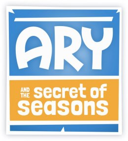 Ary and the Secret of Seasons Steam Kod Klucz