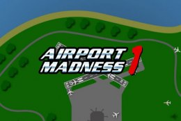 Airport Madness Collection Steam Kod Klucz