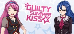 Guilty Summer Kiss Steam KOD KLUCZ
