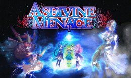 Asdivine Menace Steam KOD KLUCZ