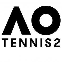 AO Tennis 2 Steam KOD KLUCZ