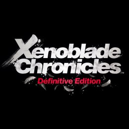 Xenoblade Chronicles Definitive Edition Nintendo Switch KOD KLUCZ