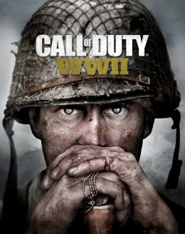 Call of Duty WWII Gold Edition XBOX One KOD KLUCZ