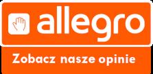 allegro2(1).png